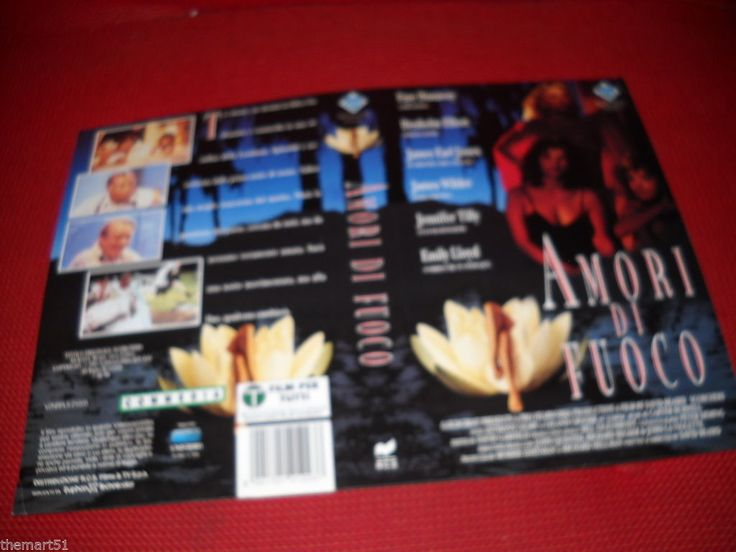 AMORI DI FUOCO (SCORCHERS, 1991), PAL VHS, MINERVA VIDEO, R.C.S., ITALIA, what is the E.U., grunge-asut, feministinen taide, scene bangs, poikatyttö, indie scene makeup, alternative outfits, Euroopan matkat, Jane BIRKIN, Fairuza BALK, Dylana SUAREZ, Freja Beha ERICHSEN, Julia JOHANSEN, Natalie Off Duty, Natalie SUAREZ, Sabrina SL eather top and hoop earrings, female modeling poses, kostot, 2016-2020, videokirjasto, bohemian fall fashion, boheemi mustalaistyyli, hippie pants, hippi…