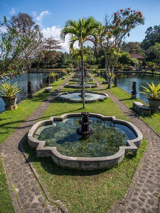 Bali-8300276LR.jpg?resize=230%2C306