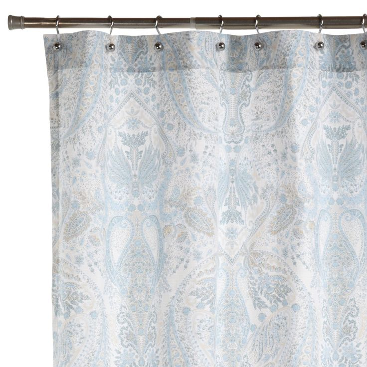 8 Best Shower Curtain Images On Pinterest