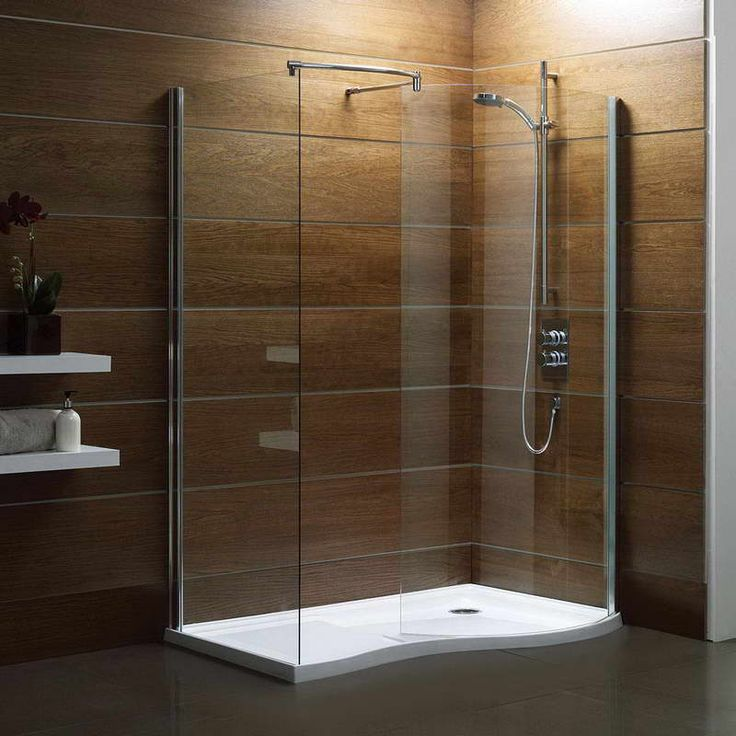 37 Bathrooms With Walk In Showers   Home Epiphany