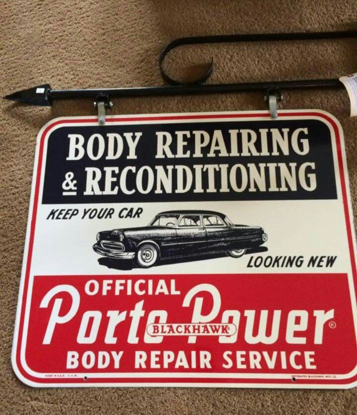 Utility Body Signs : Best porcelain tin signs images on pinterest