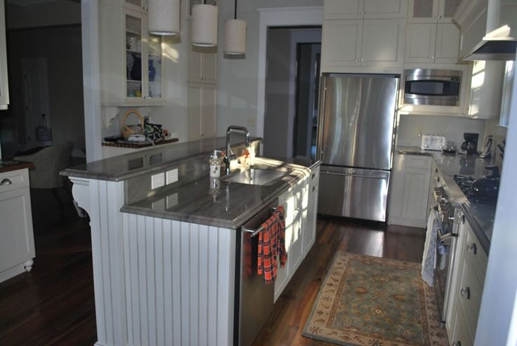 island bar island kitchen room kitchen kitchen cabinets bar tops ...