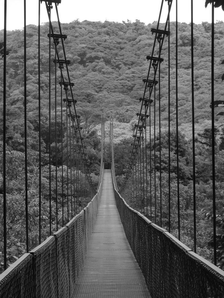 Selva Negra, Matagalpa