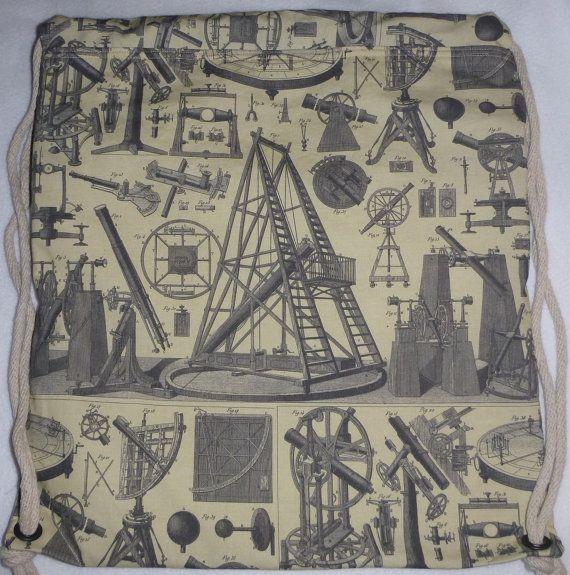 antique astronomy equipment - photo #25