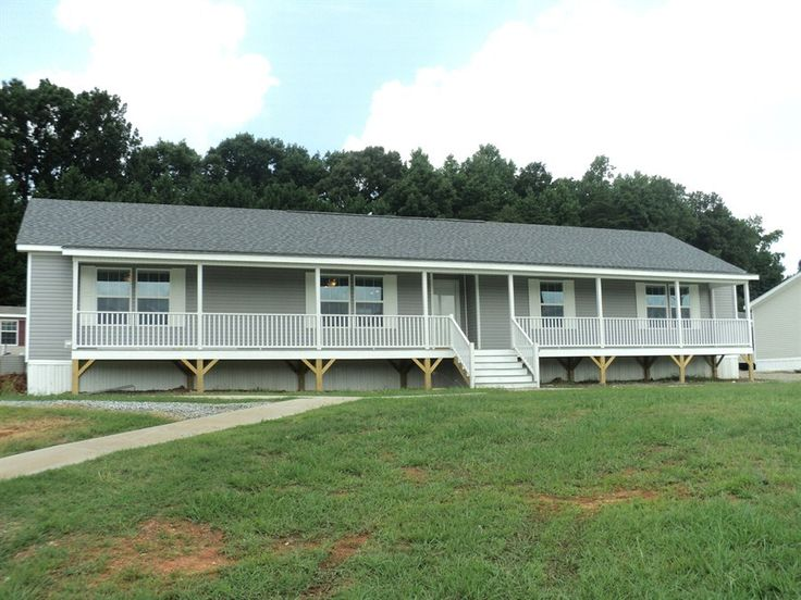 Used Mobile Homes For Sale In Kingsport Tn