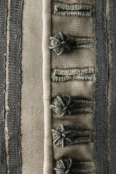 File:Detaljbild på knappar, Gustav II Adolfs älghudsskyller från Dirschau år 1627 - Livrustkammaren - 82399.tif