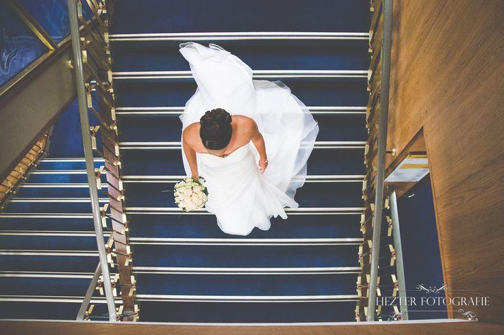 Trouwfotografie Rotterdam, trouwreportage, weddingphotography, ideeen shoot, inspiratie trouwfotografie, Hezter Fotografie