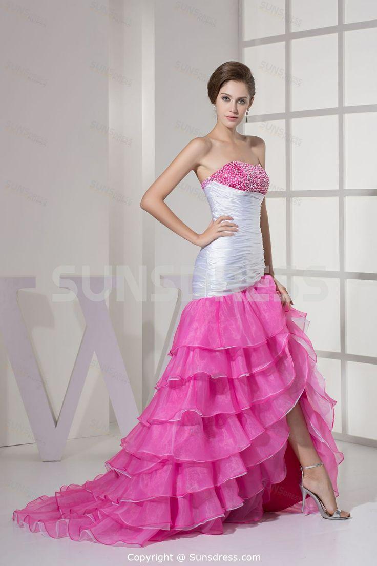 Mejores 57 imágenes de special apparel en Pinterest   Vestido de ...