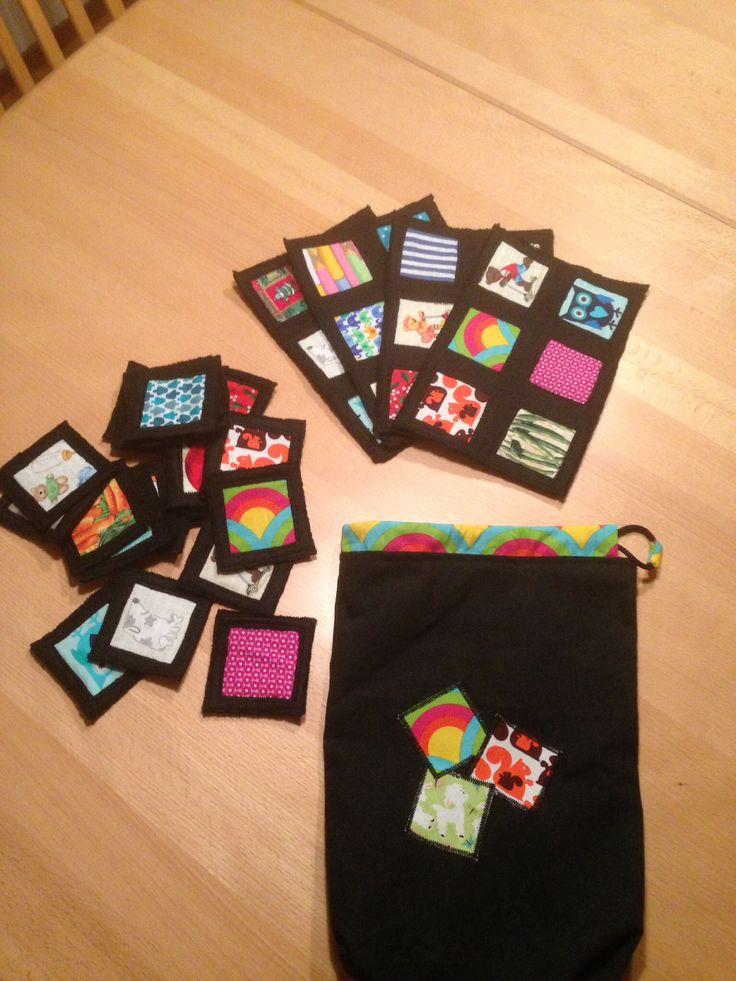 #KroezeDezign, billedlotteri til mit smukke barnebarn. #designyourowngifts #syning #sewing
