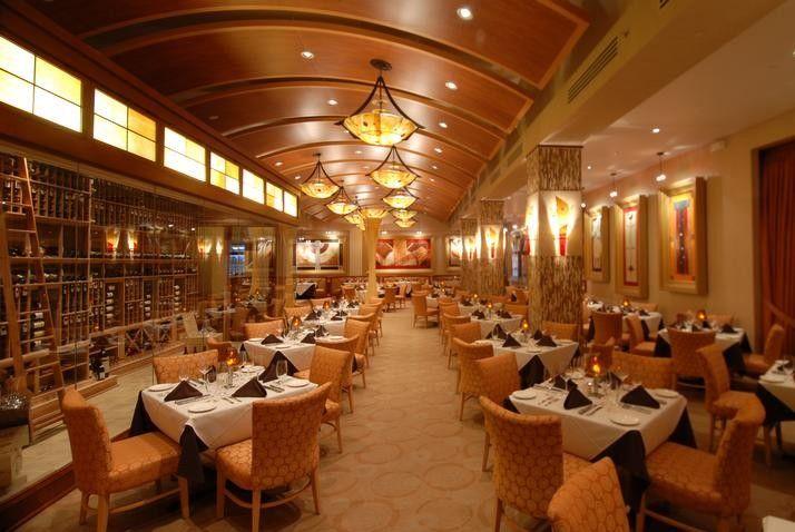Eddie merlot 39 s in columbus for Fish restaurants in columbus ohio