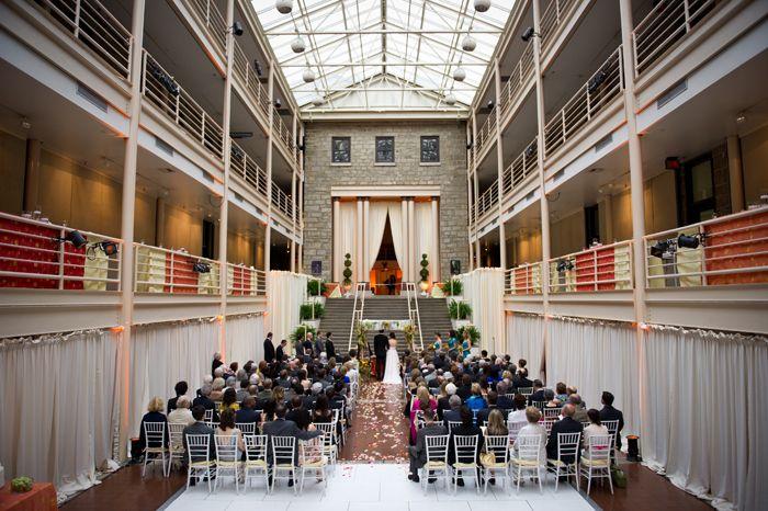 35 best wedding ceremony planning amp ideas images on