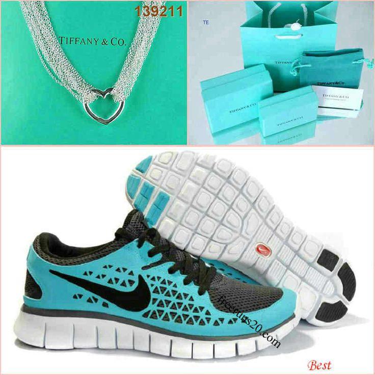 Nike Free Run Tiffany Blue Black Love Tiffany & CO Necklace [Nike Free Runs 2 1042] - $69.93 : nike free runs 2,Cheap Nike Free,Nike Free Run Shoes,Nike Free USA,Nike Free Shoes Store