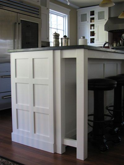 Shaker Style Wainscoting Ideas Woodworking Projects Amp Plans