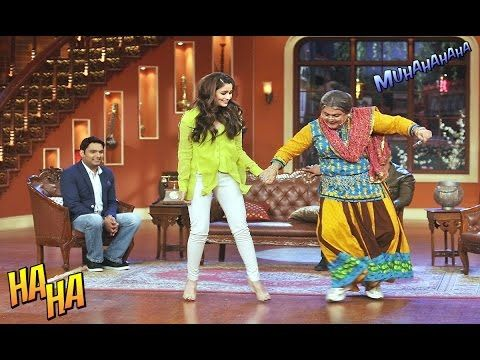 The Kapil Sharma Best Comedy Show Alia Bhatt Dancing With Ali Asgar Funny Moments | Funny Video - http://positivelifemagazine.com/the-kapil-sharma-best-comedy-show-alia-bhatt-dancing-with-ali-asgar-funny-moments-funny-video-2/ http://img.youtube.com/vi/9HMxH4y7MRg/0.jpg  The Kapil Sharma Best Comedy Show Alia Bhatt Dancing With Ali Asgar Funny Moments | Funny Video same as another popular video enjoy it: … Click to Surprise me! ***Get your free domain and free site bu