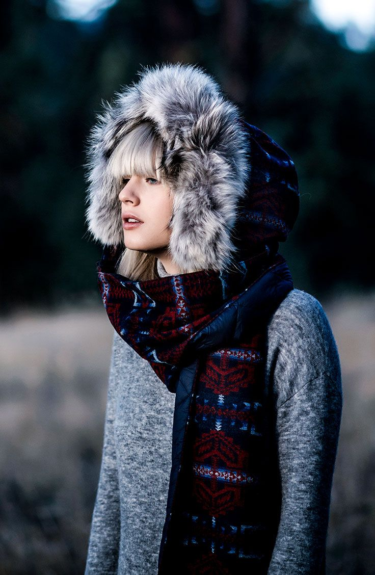 Canada Goose coats outlet official - 1000+ images about Canada Goose x Collaborations on Pinterest ...