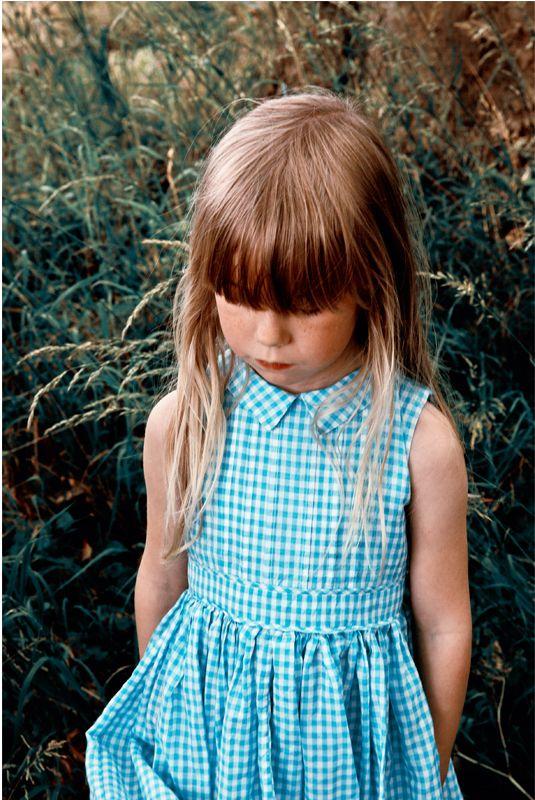 morley kids clothing summer 2016