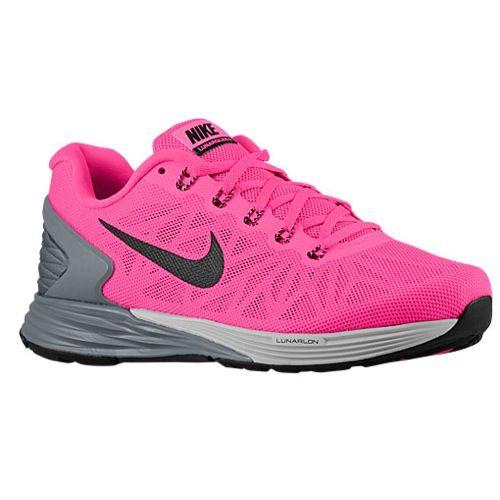 Nike LunarGlide 6 - Women\u0027s at Lady Foot Locker