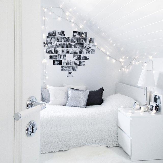 die besten 25 tumblr zimmer ideen auf pinterest tumblr zimmerdekoration tumblr schlafzimmer. Black Bedroom Furniture Sets. Home Design Ideas