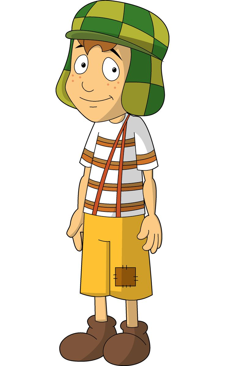 chaves-01 | Imagens PNG