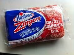 Zingers Snack Cakes - Yahoo Image Search Results