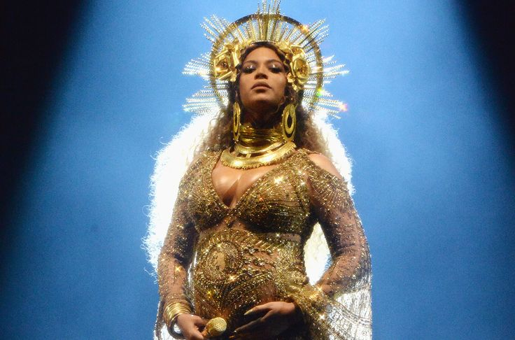 Beyonce, who is pregnant with twins, will not perform at Coachella this year, but will headline the festival in 2018.