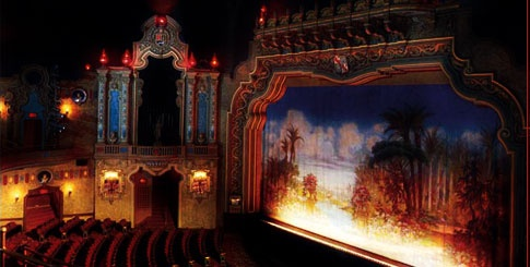 19 best marion palace theatre images on pinterest marion ohio palaces and theatres. Black Bedroom Furniture Sets. Home Design Ideas