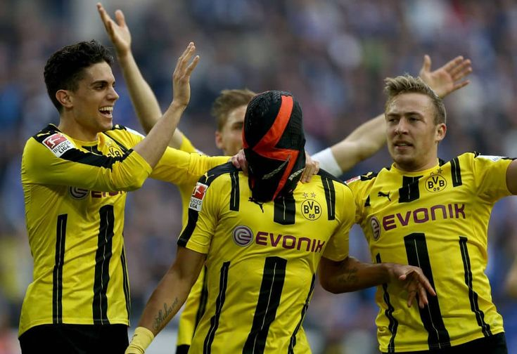 Chelsea & Liverpool amongst 5 clubs in for Pierre Emerick Aubameyang   Will Pierre Emerick Aubameyang depart Borussia Dortmund in January?  Increasingly more its having a look somewhat most likely that Pierre Emerick Aubameyang may well be leaving Borussia Dortmund in January.  Dortmund are suffering underneath Peter Bosz this season failing to qualify from their Champions League staff of dying with Spurs and Actual Madrid.  While their Bundesliga shape has significantly dropped off maximum…