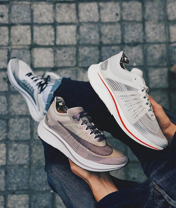 Zoom Fly SP by @driss745 #sadp #sneakersaddict #zoomfly #nikelab