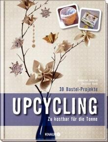 Katharina Heinrich:Upcycling