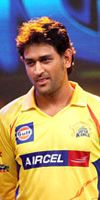 IPL 7 Match 8 CSK vs DD Live Streaming Video with Match Preview. Get Chennai Super Kings vs Delhi Daredevils Live Match & Pre Match Information like Squads, Time, Venue, Head to Head and more