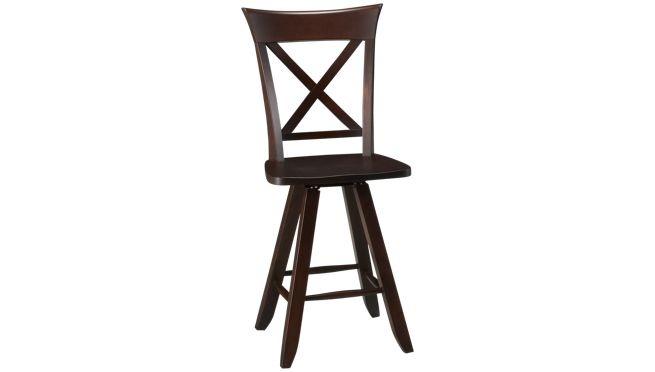 7 Best Kitchen Stools Images On Pinterest Kitchen Chairs