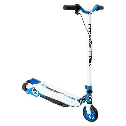 37 best Electric Scooters from Pulse Performance Products