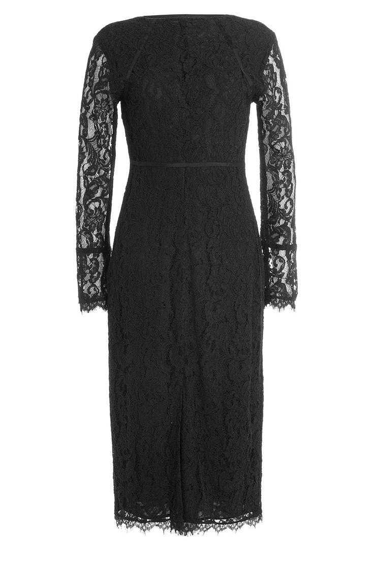 Day Birger et Mikkelsen - Lace Dress