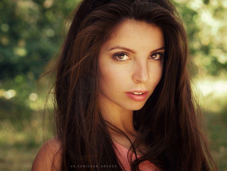 Karina Avakyan Nude Photos 13