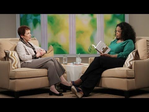 Spiritual leader and teacher Caroline Myss opens up about what prayer means to her. Why she says a prayer can consist of just a few simple words. Plus, Oprah shares one of her favorite prayers.  Watch Oprah and Carolines full interview this Sunday on television and on Oprah.com or Facebook.com/OWNTV Sunday at 11/10c.  For more Super Soul Sunday...