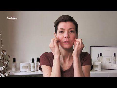 Plus besoin de blush : passez aux pincements Jacquet ! - YouTube