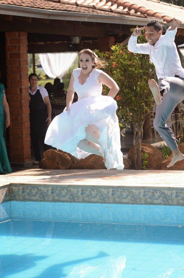 noivos-na-piscina-Rancho-San-Fernando-4