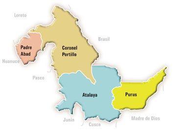 Ms de 25 ideas increbles sobre Mapa politico en Pinterest  Mapa