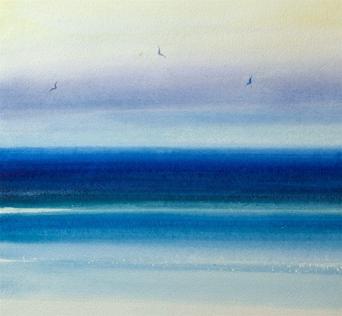 View Calm tide by Timothy Gent. Browse more art for sale at great prices. New art added daily. Buy original art direct from international artists. Shop now