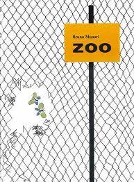 Zoo di Munari | MammaMoglieDonna