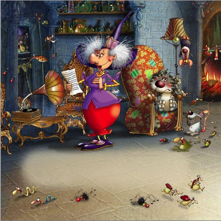 5e548e891ff2f70e105a7a78605d0b15 halloween images halloween witches