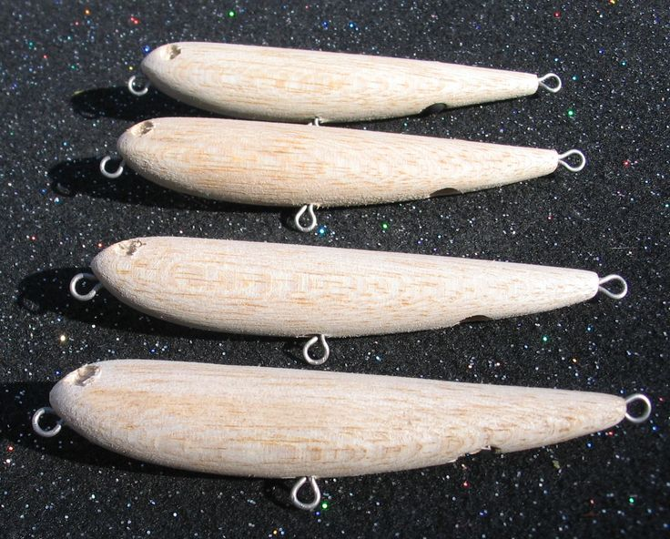 464 best images about fishing lure building on pinterest for Fishing knots for lures