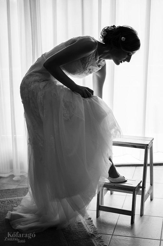 gorgeus bride by kofaragozsuzsiphotos www.facebook.com/kofaragozsuzsiphotos