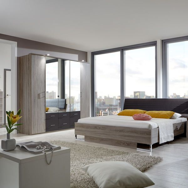 12 best Azhar images on Pinterest Bedroom ideas, Bedrooms and