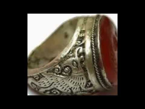 REAL BLACK MAGIC SPELL AND TALISMAN RINGS.USA.AUSTRALIA.LONDON+27745112461