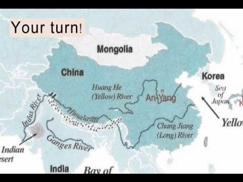 65 best cc cycle 1 geography images on pinterest geography asia classical conversations cycle 1 week 8 homeschool with winnie gumiabroncs Images