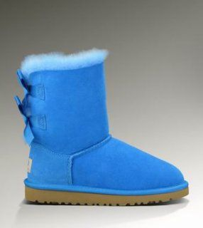 Love It This Is My Dream Ugg Boots Fashion Click Pics For Best Price