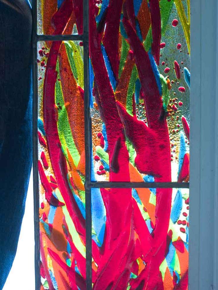 Les 74 meilleures images du tableau vitrail sur pinterest for Andrieux la maison du vitrail