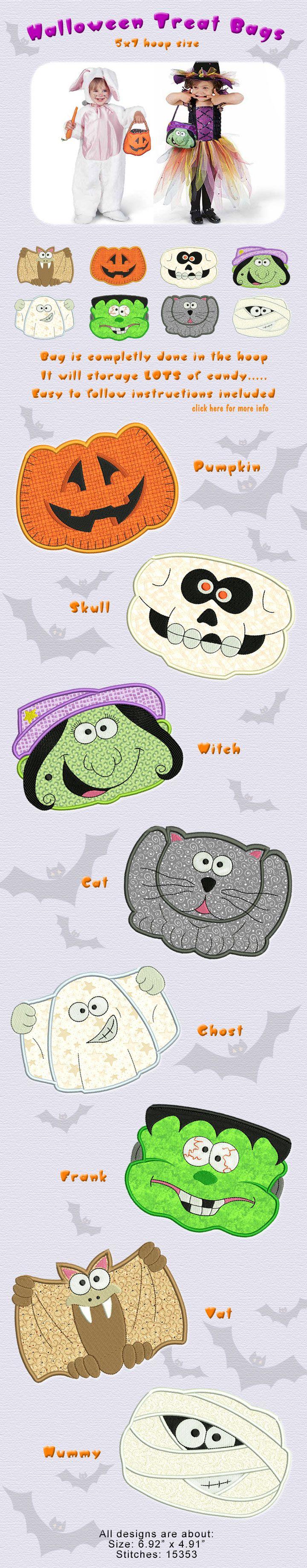 Erfreut Halloween Nähmustern Zeitgenössisch - Strickmuster-Ideen ...