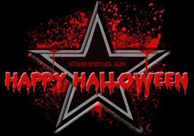 Dallas Cowboys Happy Halloween | Five Frightening Cowboys Moments - Happy Halloween - Lone Star Struck